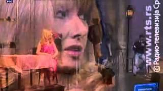 Adil - Ne mogu bez tebe ja - (Live) - Balkanskom Ulicom - (TV Rts)