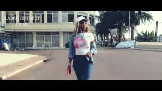 Still fresh ft S.pri Noir - Demande moi (cover vidéo)