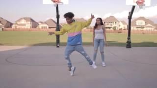 Murda Ft. Quavo - I Just (Official Dance Video)@jeffersonbeats_