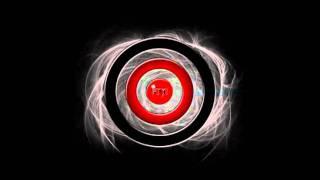 Miami 2 Ibiza - Tinie Tempah ft. Swedish House Mafia