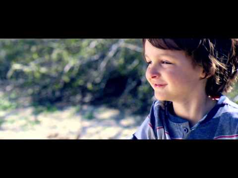 caribou-cant-do-without-you-caribouvideos-1429113138