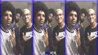 MC MORANGUINHO - TENTE ME ACHAR [ DJ 2N DE NITERÓI & PL TORVIC ] HIT 2K19