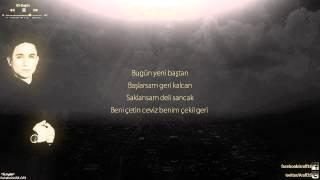 5.Araf - Bugün / Lirik(Lyrics) Video