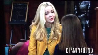 Liv and Maddie Cali Style - Sing it Louder!! - a - Rooney - Promo