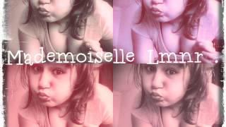 Tu sais l'amour  _ Marine Lmnr.
