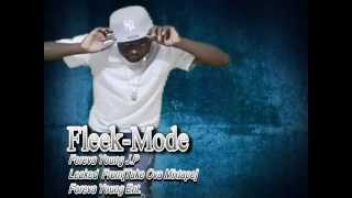 What Is On Fleek?  Fleek Mode [*Official Video] Foreva Young J.P