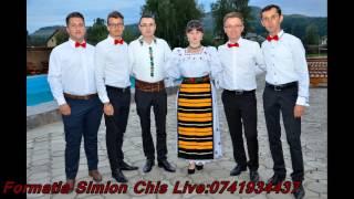 Colaj bihor live 2016Formatie nunta:Maramures,Zalau,Bistrita,Satu Mare,Cluj
