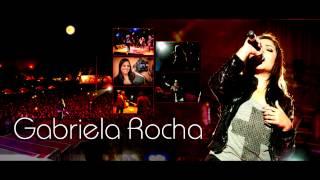 Gabriela Rocha - Imenso Amor - Versão Hillsong