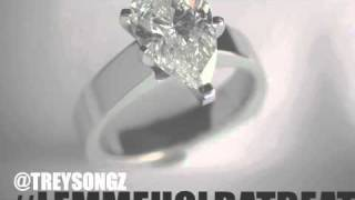 Trey Songz - Don't Forget Your Ring [@YESMovement]