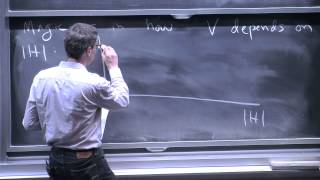 22. The Higgs Field and the Cosmological Magnetic Monopole Problem