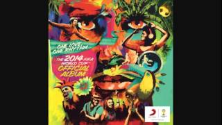 We Are One Ole Ola The Official 2014 FIFA World Cup Song Audio