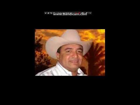 A Tiempo Completo de Vitico Castillo Letra y Video