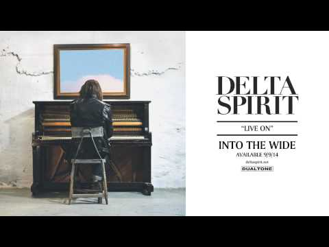 delta-spirit-live-on-dualtone