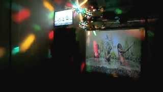 Video Muestra Mini teca Centella 3