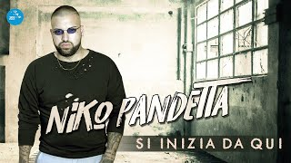 Niko Pandetta - Luntane