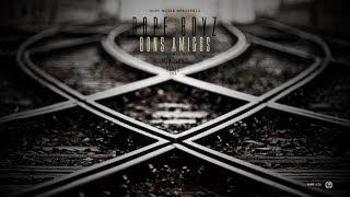 Dope Boyz - Bons Amigos (Feat: Drika)