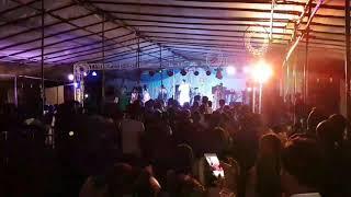 Jai Radha Madhava - Part II (Rock Version)