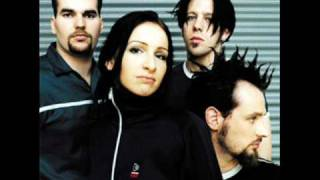 Guano Apes - -Storm