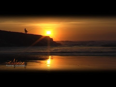 Wild Coast South Africa – Visit Africa Travel Channel