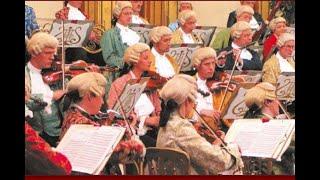 Mozart - Rondo Alla Turca (Orchestra)
