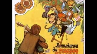 José Barata Moura   A grande ideia do povo da aldeia