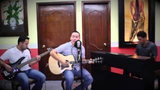 Indeleble / Banda los Sebastianes -- Cuitla Vega (cover)