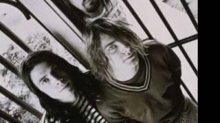 Nirvana- Drain You (Lyrics In Description)