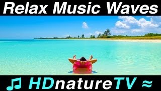RELAXING MUSIC #1 Instrumental Songs Jazz, Bossa Nova, Classical Music, Piano, Guitar Study Playlist