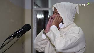 Mosquée Fatema Bakchane: la prière du vendredi dans le respect des mesures sanitaires