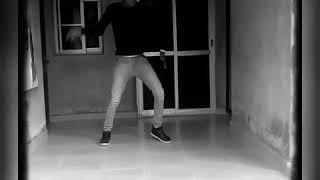 2U solo choreographed by David Guetta x Justin Bieber