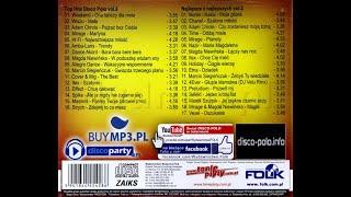 Dance Akord  Bara bara bere bere 2012 wyd FOLK