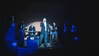 Adrian Ramiro - Estoy amando a otra - Parte 1/8 (Vivo Federación - Entre Rios)