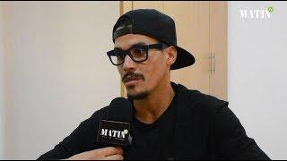 Jalal Daoudi : «Notre équipe est en train de prendre une nouvelle dimension»