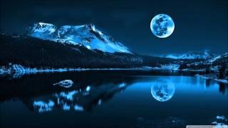 Underwaterbeats - Moonlight