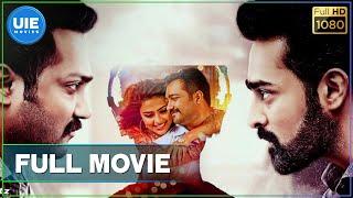 Thiruttu Payale 2 Tamil Full Movie | Bobby Simha | Prasanna | Amala Paul width=