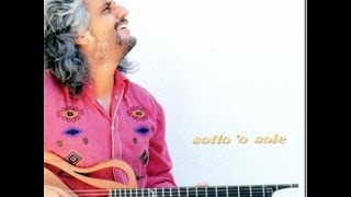 Napul è (instrumental cover)