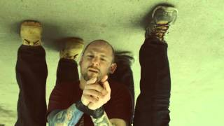 Mac Lethal - Upside Down Flow (Official Video)