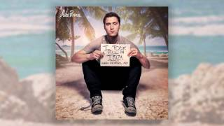 Mike Posner – I Took A Pill in Ibiza (W&W Festival Mix)