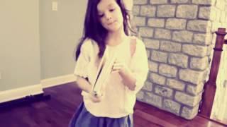 Hayley- I love me