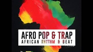 African Trap Instrumental Prod  X I's