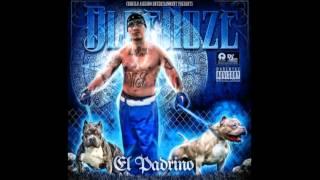 Loko GLoko Gallo Feat Blue.Noze & Mr.Demonio - De Mi Barrio pa las Calles