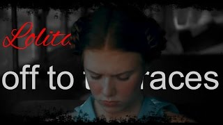 ►Lolita | Off To The Races {edit}