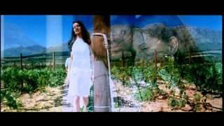 Tere Bin Chain Na Aave (Full Song)   Karzzzz   Himesh Reshammiya