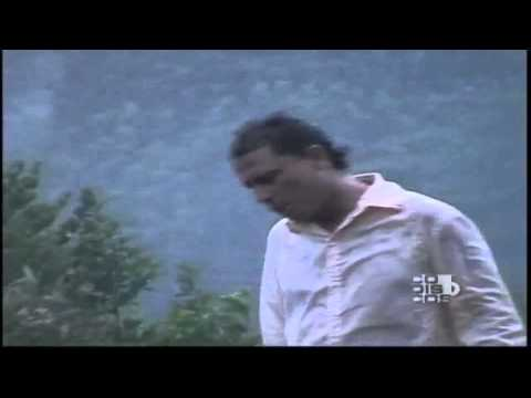 Historia De Amor de Giovanny Ayala Letra y Video