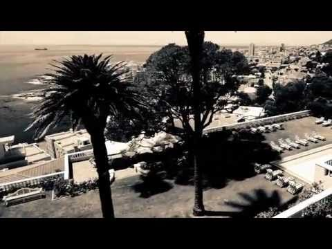 Ellerman House Cap Town, South Africa presented by Couture Travel