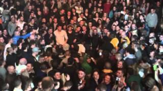 Psy4 de la rime live @ REIMS (vidéo officiel)