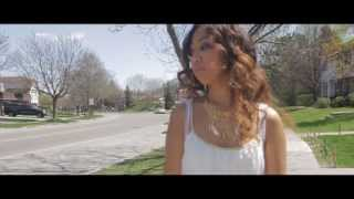 Feel This Moment - Pitpull Feat. Christina A | Johnnie & Mai's Wedding Music Video