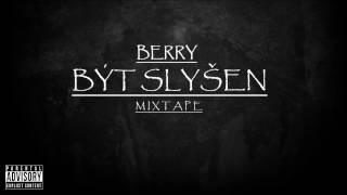 Berry- Cynik ft. Salvyn //Mixtape soon