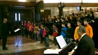 Concerto Reis 2013 5