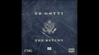 Yo Gotti - Oh Well [The Return]